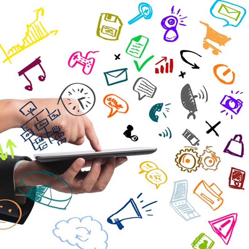 Negocio Digital - Verbowebs.com