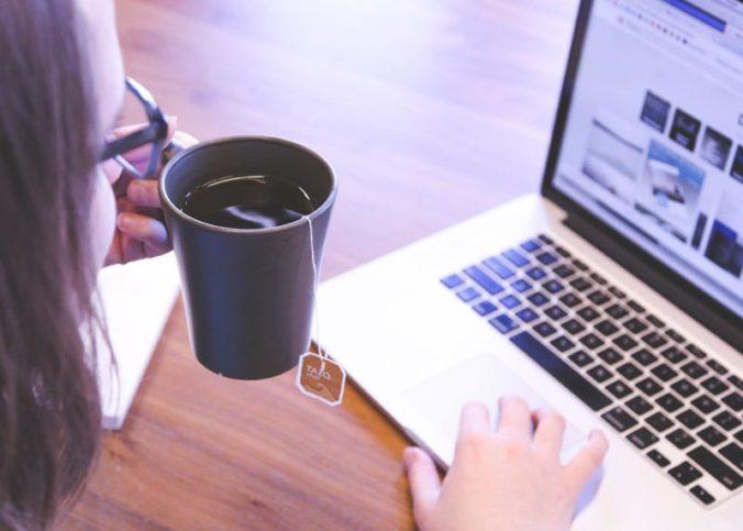 ¿Qué es un Negocio Digital? - Verbowebs.com