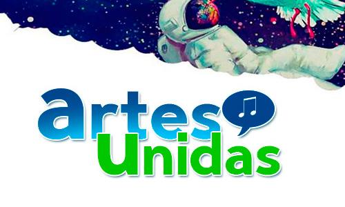 Visita ArtesUnidas.com