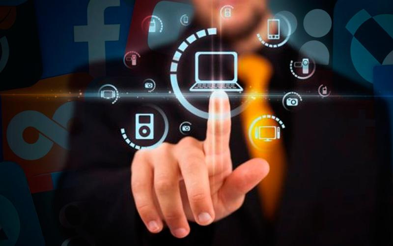 Aprendizaje y Tecnología para expandir nuestras palabras - Verbowebs.com