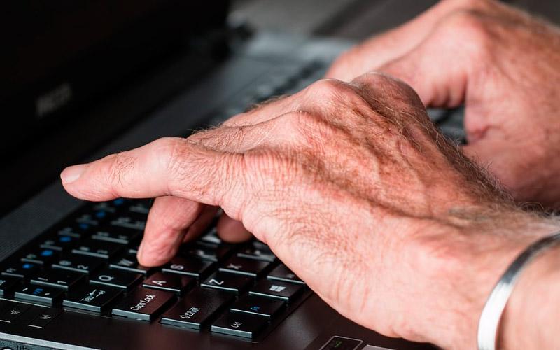 Expande el poder de tus palabras - Verbowebs.com