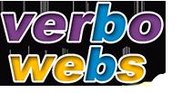 VerboWebs - Servicios para escritores digitales - Verbowebs.com