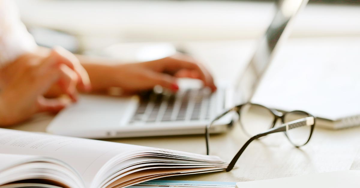 3 formas de iniciar un post cautivador - VerboWebs.com