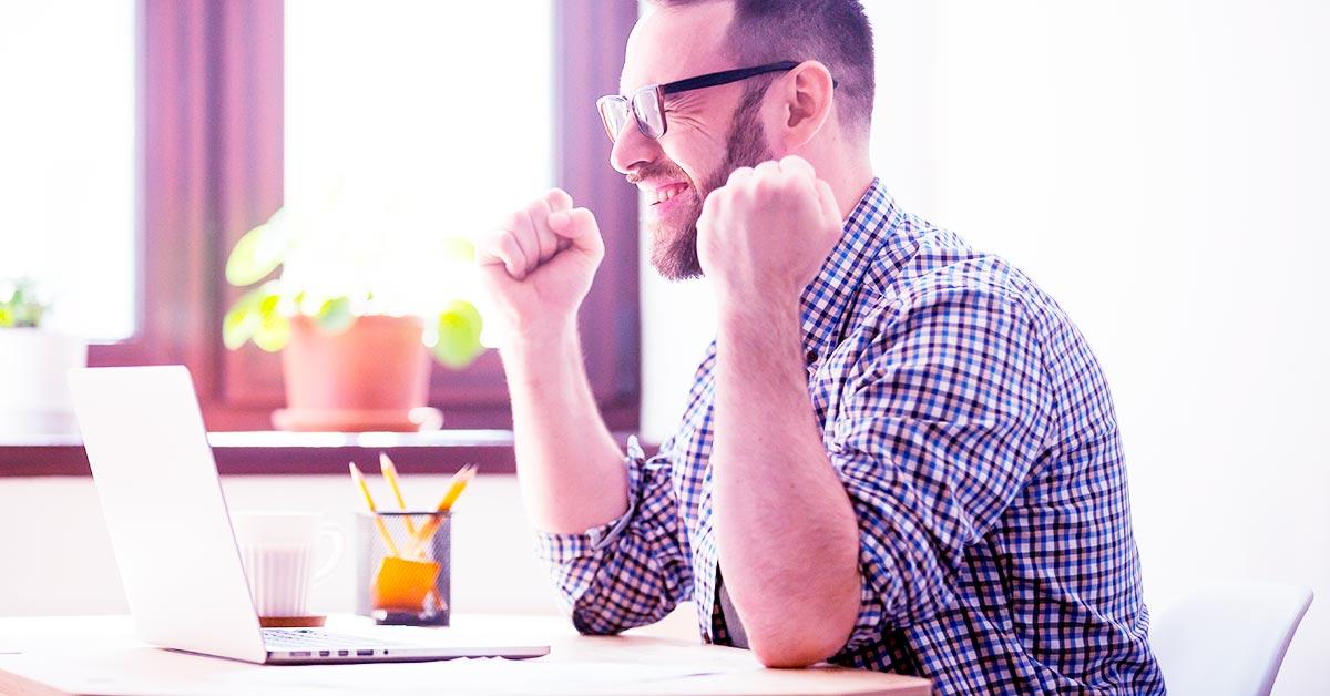 Expande el poder de tus palabras con VerboWebs.com