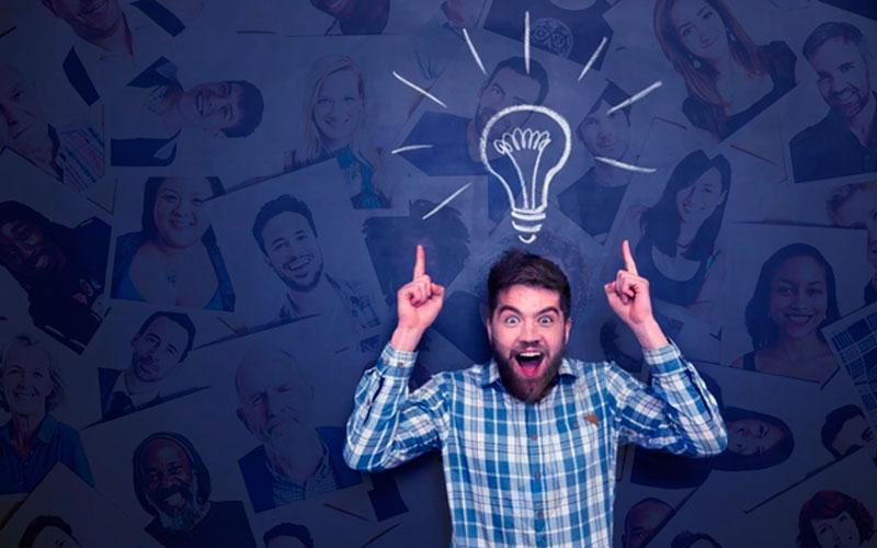 ¡Convertirte en un escritor digital profesional es la mejor idea! - VerboWebs.com